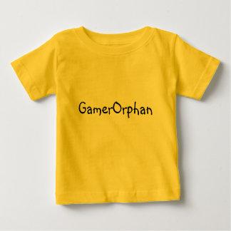 GamerOrphan Baby T-Shirt