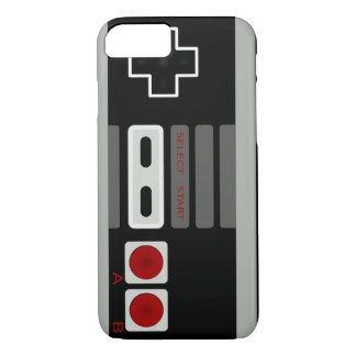 Gaming controller phone case