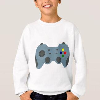 Gaming Controller Sweatshirt