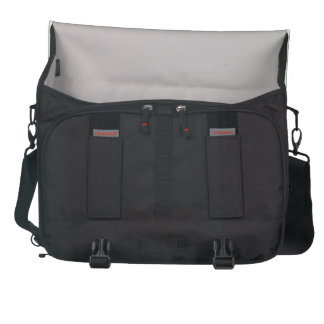 gaming darkness laptop commuter bag