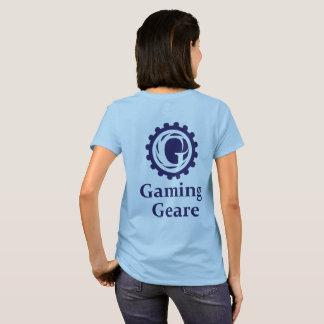 Gaming Geare Logo Shirt