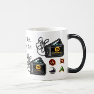 Gaming Mug