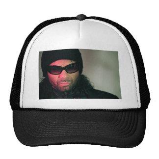 Gamma Ray Productions Apparel Trucker Hat