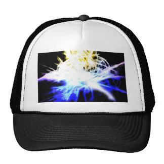 GammaCloud Trucker Hats