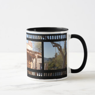 Gammons Gulch Coffee Mug