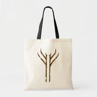 Gandalf Rune