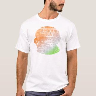 Gandhi - Eye for an Eye T-Shirt