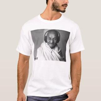 Gandj T-Shirt
