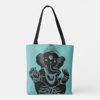 Ganesh Bag / Tote