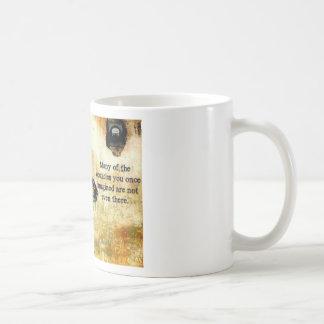 Ganesh Ganesha Hindu India Asian Elephant Deity Coffee Mug