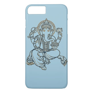 Ganesh iPhone 7 Plus Case