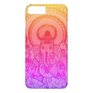 ganesh iphone case 6