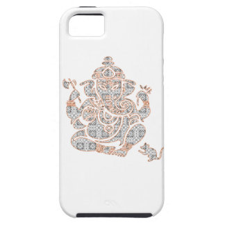 Ganesh Strength Case For The iPhone 5
