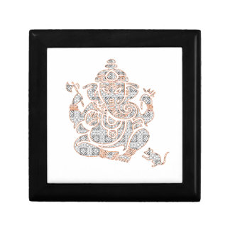 Ganesh Strength Gift Box