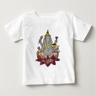Ganesh Tshirts