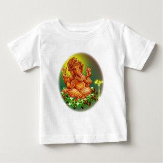 ganesha baby T-Shirt