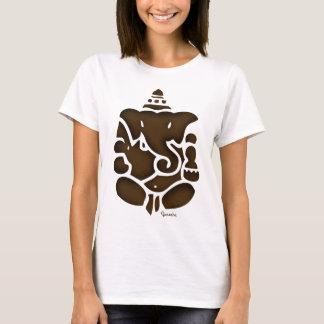 ganeshbrn T-Shirt