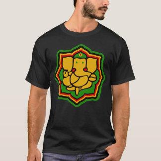 GaneshRETRO2 T-Shirt