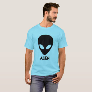 Gang alien T-Shirt