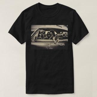 Gang bang T-Shirt