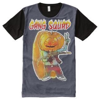 gang squad pumpkin head v2