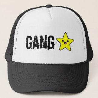Gang Star Trucker Hat