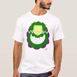 Gangs Pay T-Shirt