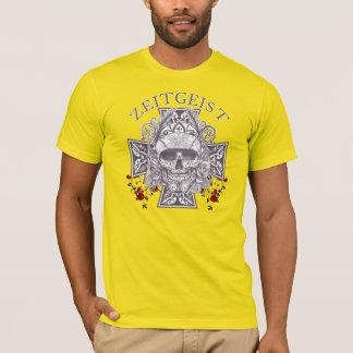 Gangs & Roses T-Shirt