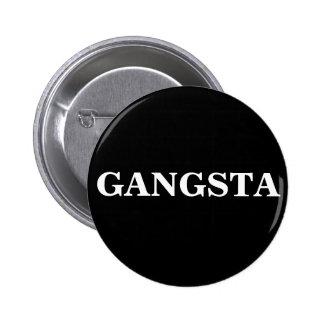 Gangsta Button