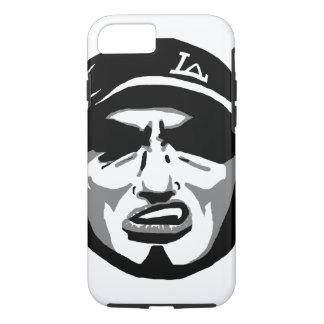 Gangsta Rapper iPhone 7 Case