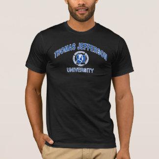 GARABED, Ronnie T-Shirt