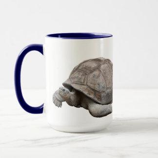 garapagosuzougame mug
