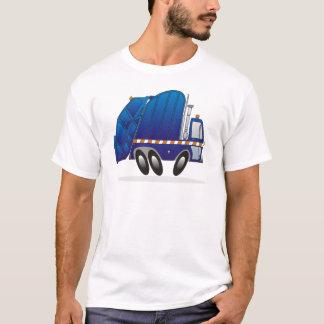 Garbage Truck B T-Shirt