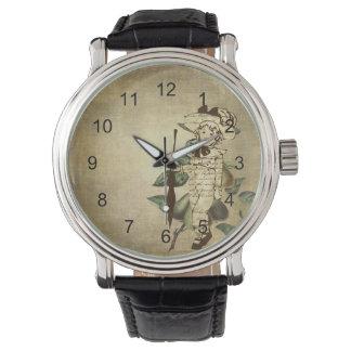 Garçon vintage montres