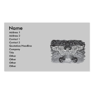 Garcya.us_aguia_5126263.ai, Name, Address 1, Ad... Business Card