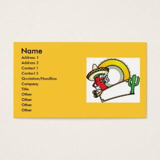 Garcya.us_blog_000006466844, Name, Address 1, A... Business Card