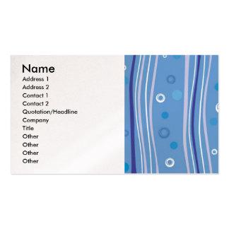 garcya.us_pattern.jpg (40), Name, Address 1, Ad... Business Card