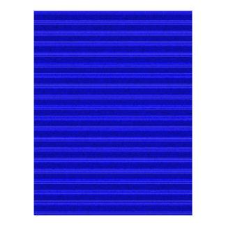 Garcya.us-patterns-3 - altered blue flyer design
