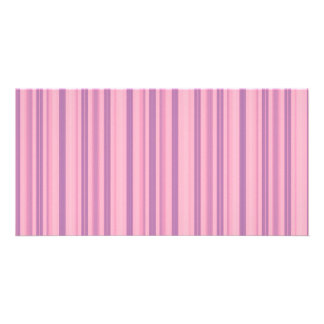 Garcya.us-patterns-4 - altered pink photo card template