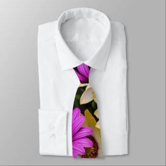 Garden 2 tie