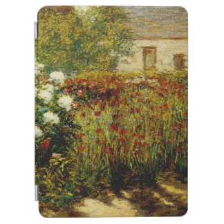 Garden at Giverny iPad Air Cover