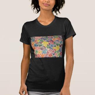 Garden Blast T-Shirt