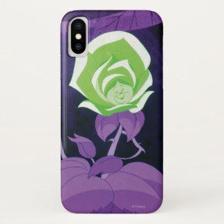 Garden Flower Film Still Case-Mate iPhone Case