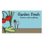 garden fresh vegetables vegan cooking business ...
