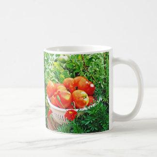 Garden Goodies Coffee Mug