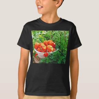 Garden Goodies T-Shirt