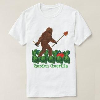 Garden Guerilla T-Shirt