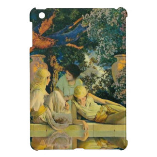 Garden iPad Mini Case