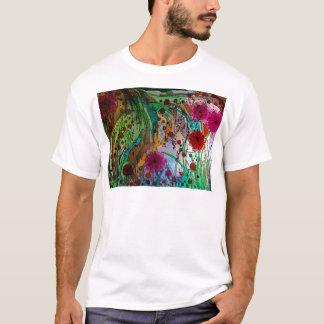 Garden Magic T-Shirt