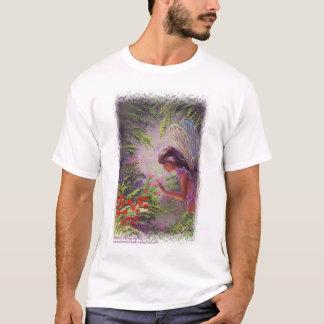 Garden Nymph T-Shirt